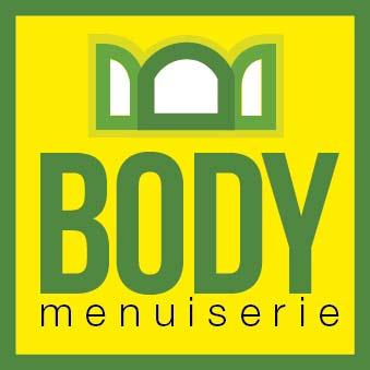BODY MENUISERIE